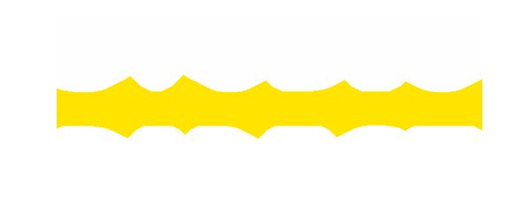 distrodirect Logo