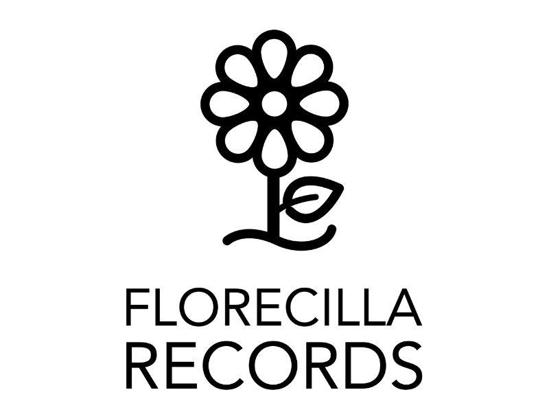 florecillarecords Logo